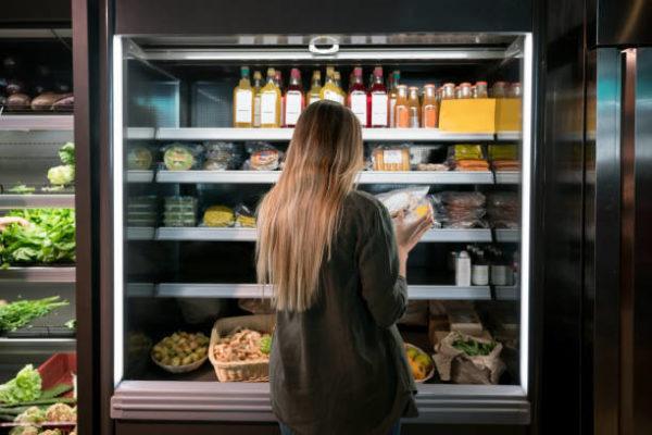 Porque importante saber leer las etiquetas de los alimentos