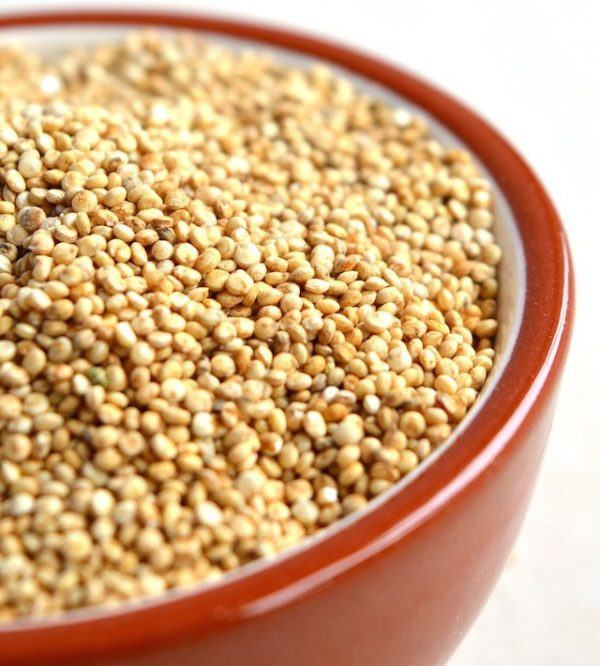 propiedades-de-la-quinoa-para-salud