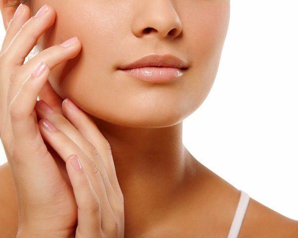 prevenir dermatitis