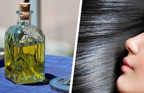 propiedades-beneficios-del-aceite-de-romero-pelo