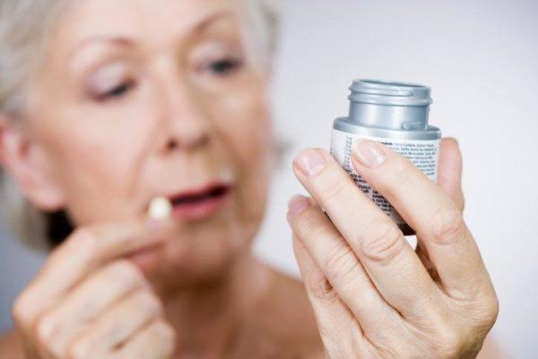 Propiedades y beneficios de la atorvastatina via oral