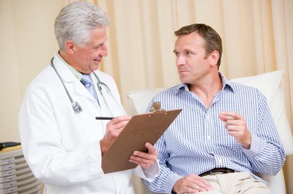 prostatitis-sintomas-tratamiento