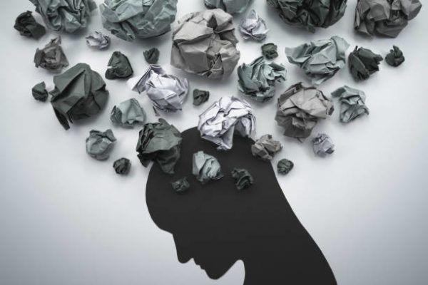 Que el deterioro cognitivo fases sintomas causas tratamiento