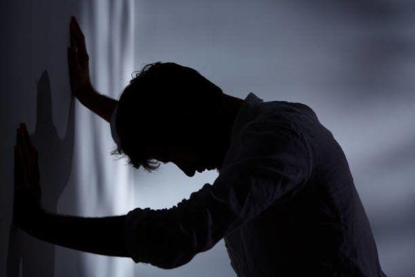 Que enfermedades mentales sintomas causas cuales son