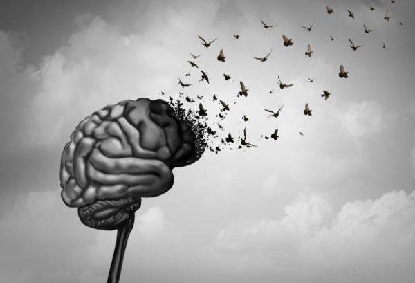 Que es deterioro cognitivo fases sintomas causas tratamiento