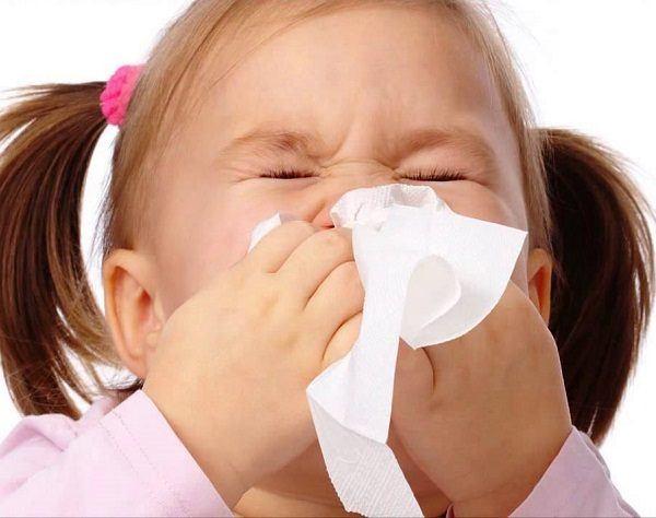 que es difteria
