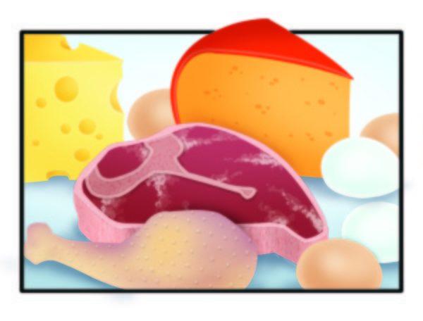 que-es-el-colesterol