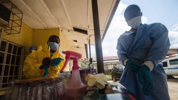 que-es-el-ebola-y-como-se-transmite