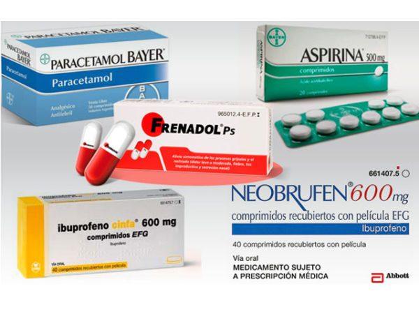que-es-ibuprofeno