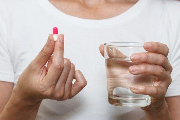 Que es la amoxicilina antibiotico