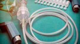 Qué es la bronquiectasias y por qué se produce
