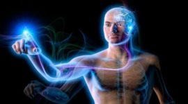 Esclerosis Múltiple: qué es, síntomas y tipos