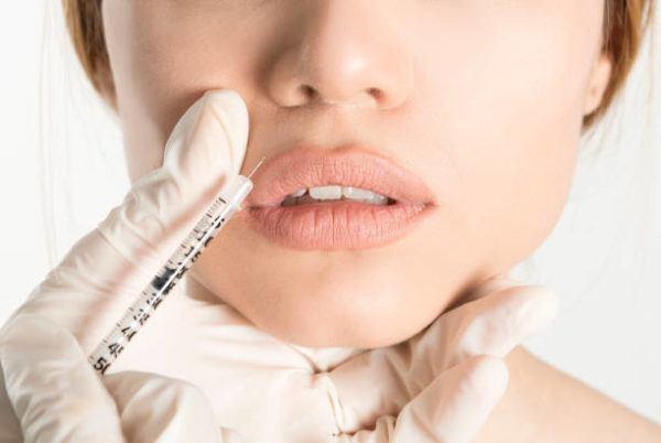Que es la medicina estetica cuales son los mejores tratamientos