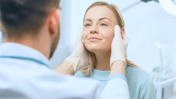 Que es la medicina estetica cuales son mejores tratamientos