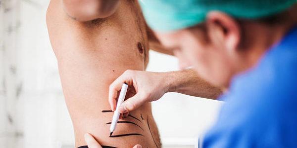 Que es medicina estetica cuales son los mejores tratamientos