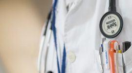 ¿Qué es una isquemia cerebral? Síntomas y tratamiento
