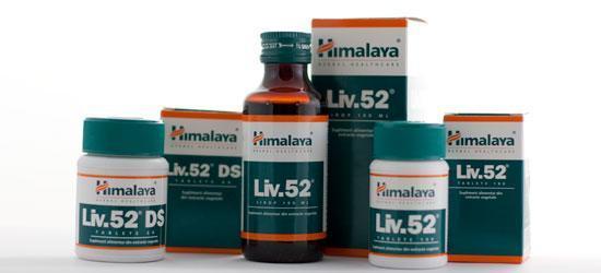 que-es-y-para-que-sirve-el-liv-52-productos