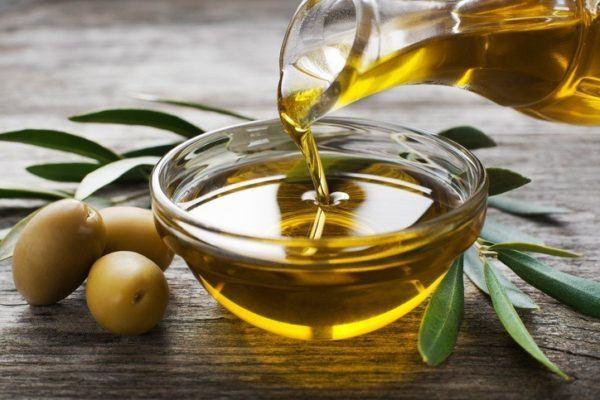 Que son las grasas saturadas grasas insaturadas aceite de oliva