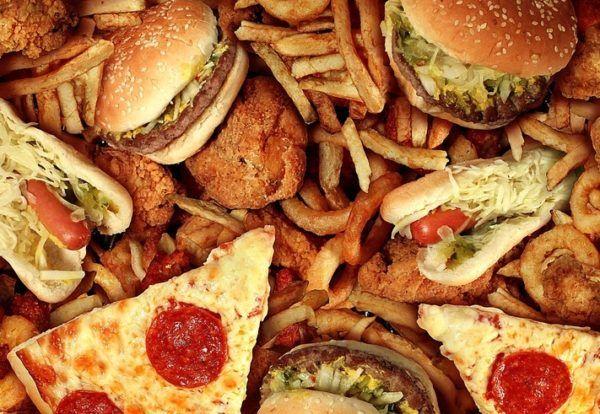 Que son las grasas saturadas grasas trans