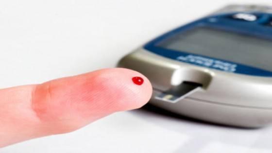 ramadan-diabetes