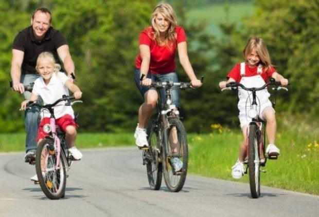 realizar-ejercicio-fisico-para-bajar-el-colesterol