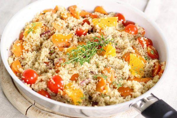 receta-de-ensalada-de-quinoa