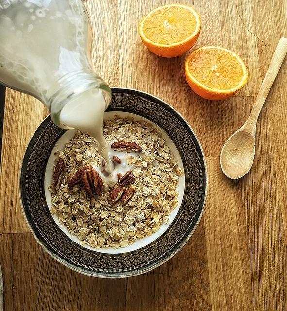 receta-de-quinoa-con-leche-de-almendras