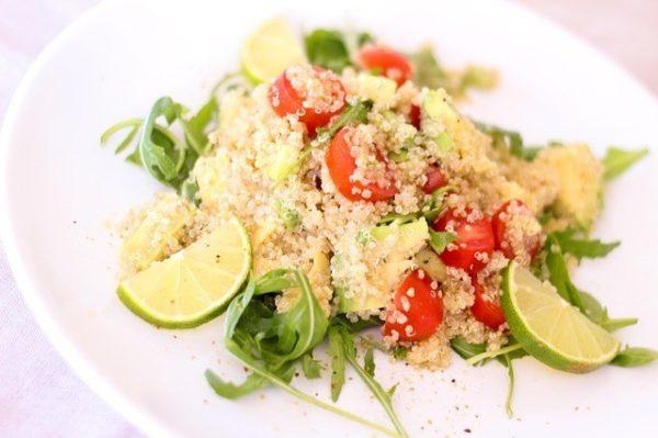 receta-de-quinoa-con-verduras