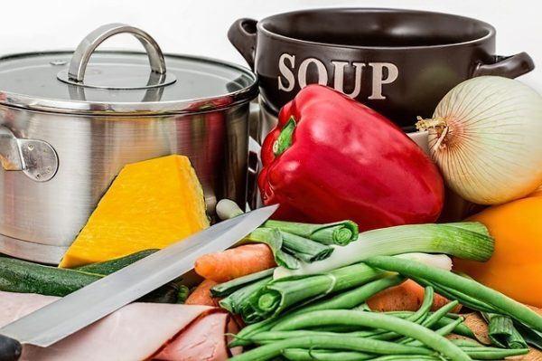 recetas-de-cocina-con-cuscus