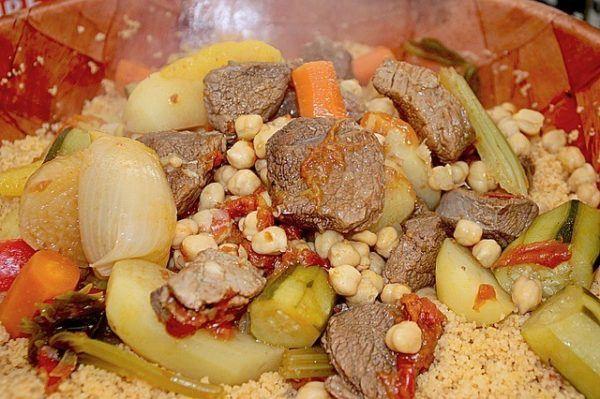 recetas-de-cuscus-con-cordero