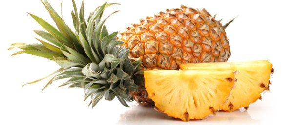 acido urico legumbres frutas para prevenir el acido urico que puedo comer para bajar mi acido urico