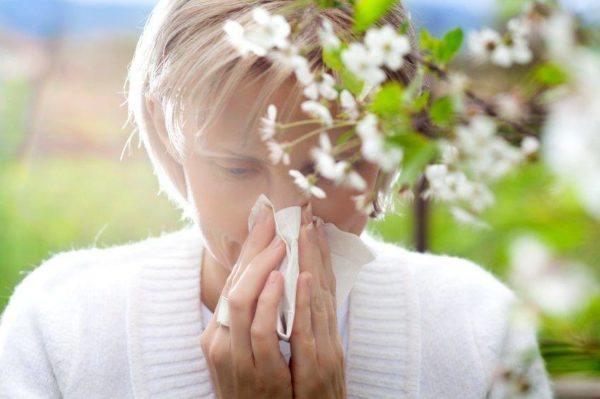 remedios-caseros-aliviar-los-sintomas-de-la-alergia