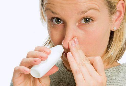 remedios-caseros-para-aliviar-los-sintomas-de-la-alergia-bicarbonato