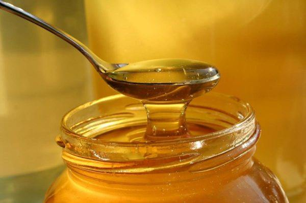 remedios-caseros-para-aliviar-los-sintomas-de-la-alergia-miel