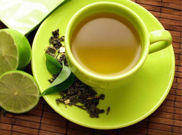 remedios-caseros-para-aliviar-los-sintomas-de-la-alergia-te-verde