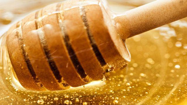 remedios-caseros-para-la-alergia-de-primavera-miel