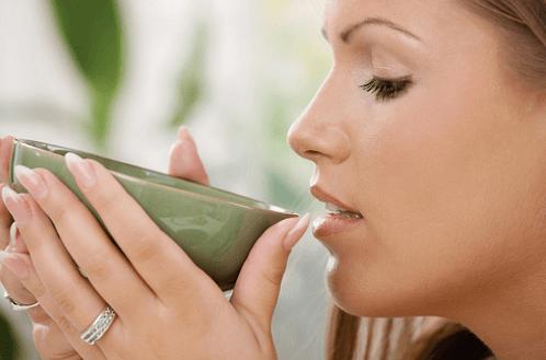 remedios-caseros-para-la-alergia-de-primavera