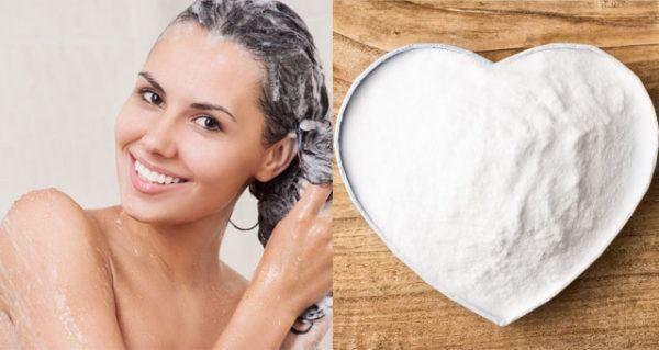 remedios-caseros-para-pelo-graso-bicarbonato-sodio