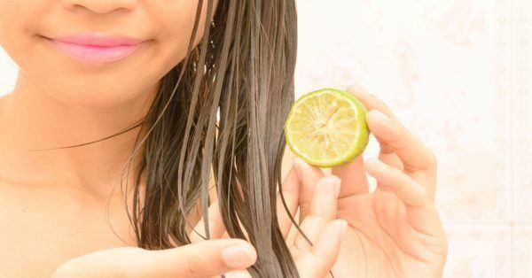 remedios-caseros-para-pelo-graso-limon