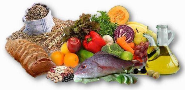 remedios-dietetico-colitis-ulcerosa