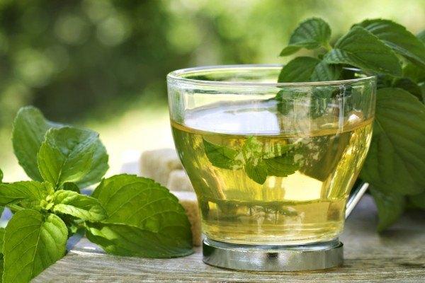 remedios-para-la-alergia-de-primavera-tomar-infusion-menta