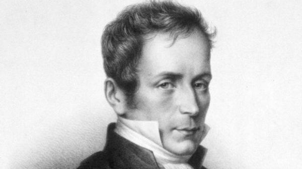 rene-laennec-vergonzoso-medico-que-invento-el-estetoscopio