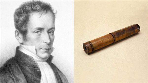 rene-laennec-vergonzoso-medico-que-invento-estetoscopio