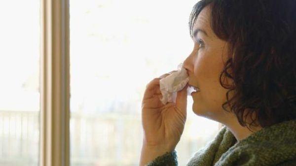 resfriados-y-cambios-de-temperatura