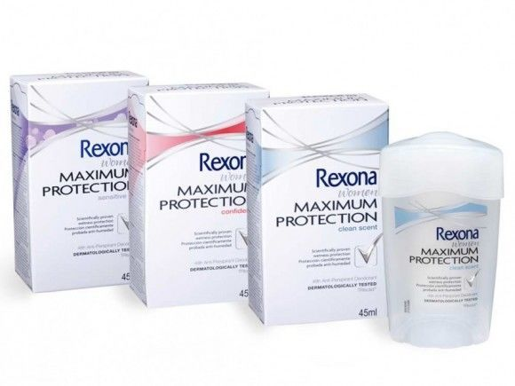 rexona-maximum-protection