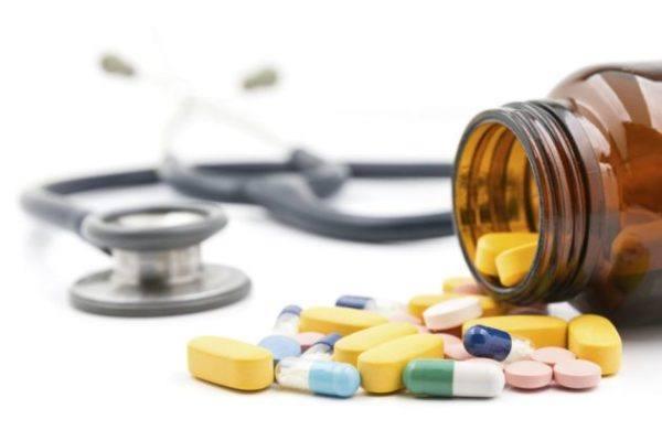 sangre-en-la-orina-tratamiento-antibioticos