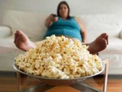 Estudio ANIBES | el sedentarismo, clave en la obesidad y el sobrepeso