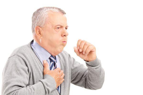 sindrome-de-tietze-tos