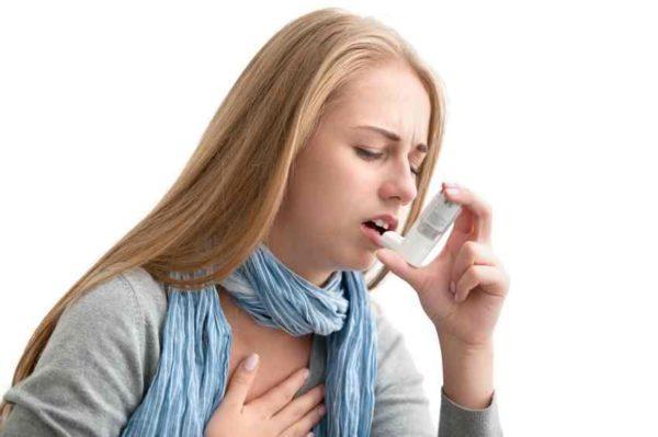 sintomas-asma
