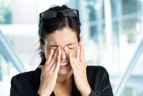 sintomas-de-la-alergia